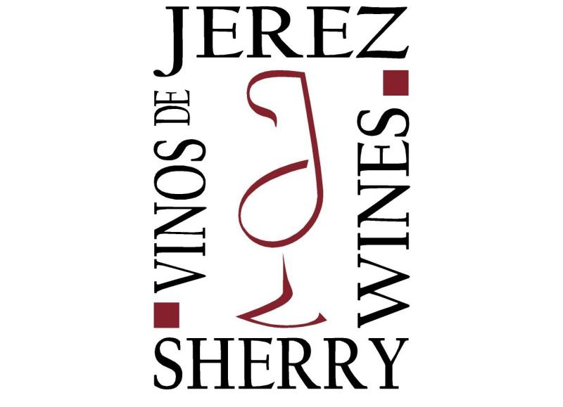 Vinos de la d o jerez x r s sherry saborea - Empresas constructoras en jerez ...
