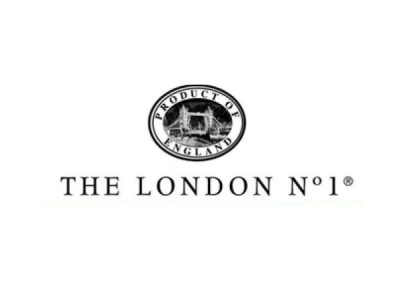 The London nº1 Gin