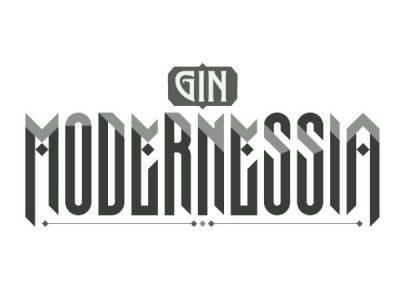 Modernessia