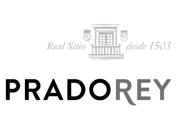 PradoRey Saborea