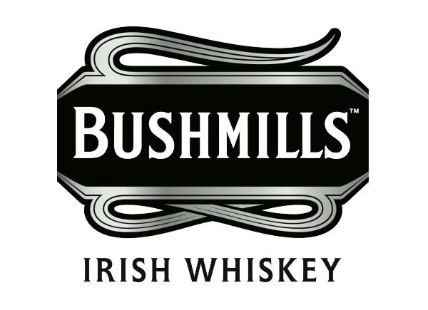 Bushmills Saborea