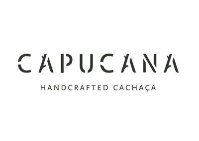Capucana Cachaça