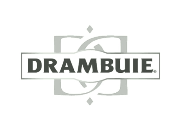 Drambuie Saborea