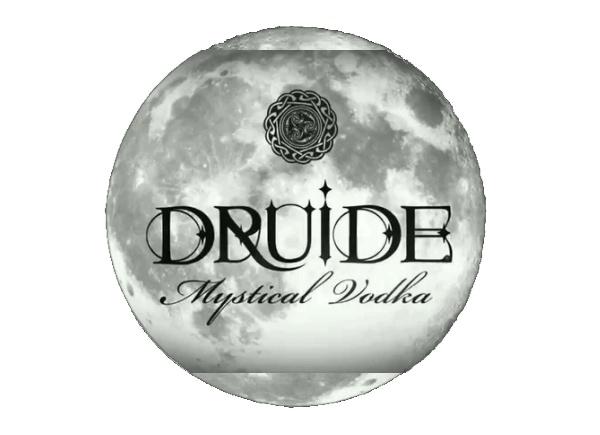 Druide Saborea