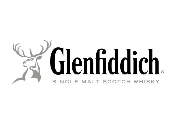 Glenfiddich Saborea