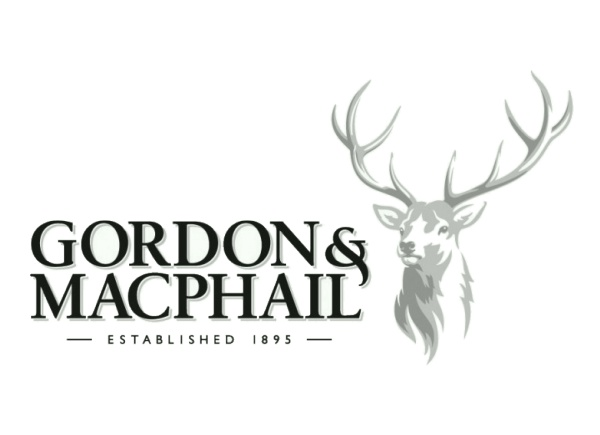 Gordon & Macphail Saborea