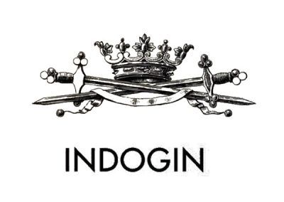 Indogin