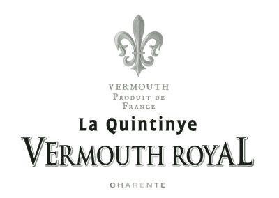 La Quintinye Royal