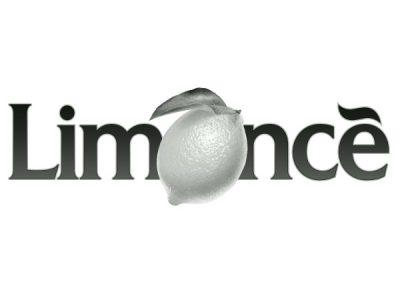Limoncé
