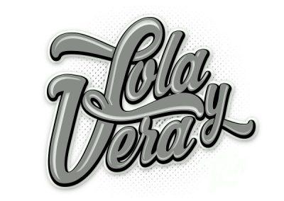 Lola y Vera