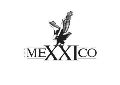 MeXXIco