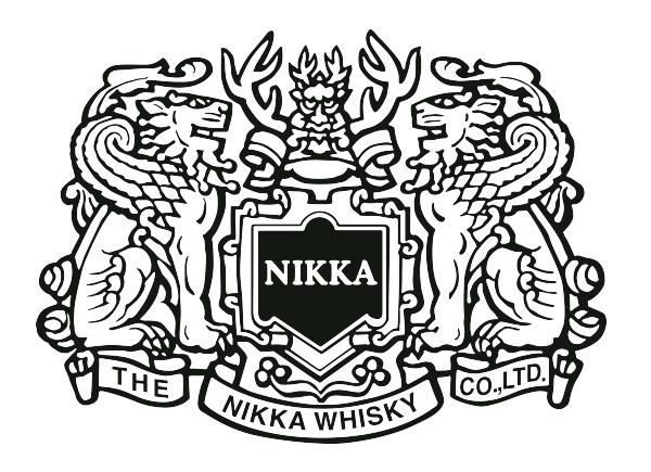 Nikka Saborea