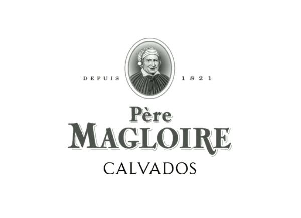 Pere Magloire Saborea
