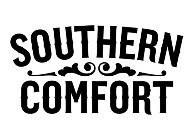 Southern Comfort Saborea