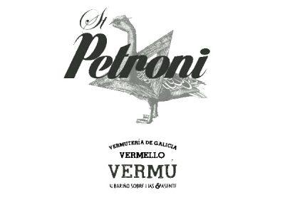 St. Petroni