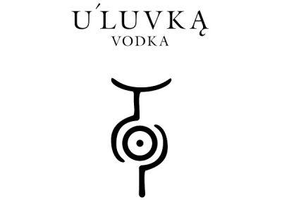 U'luvka