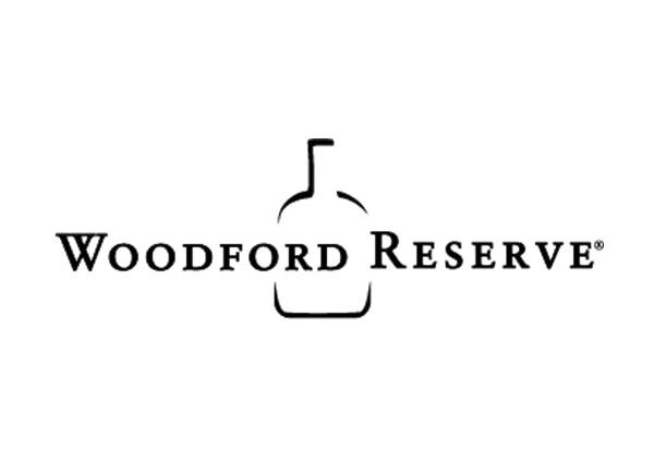 Woodford Reserve Saborea
