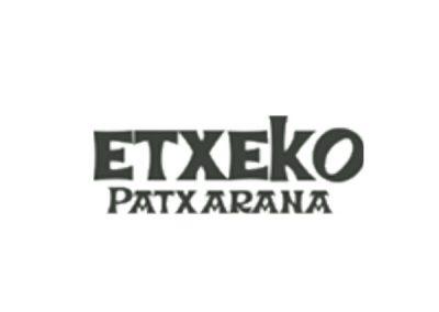Etxeko