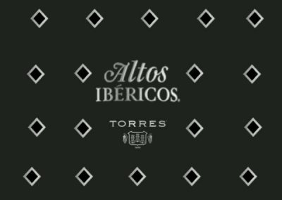 Altos Ibéricos