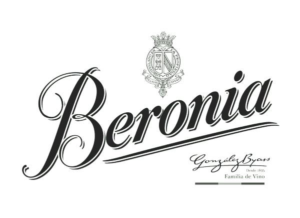 Beronia Saborea