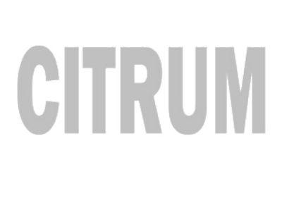 Citrum