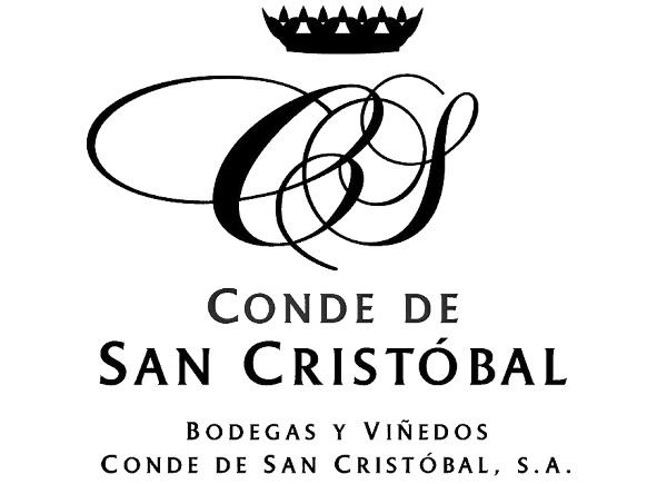 Conde de San Cristóbal Saborea