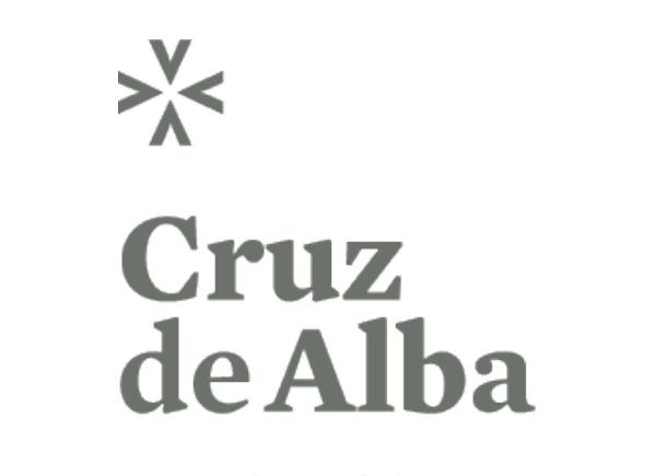 Cruz de Alba Saborea