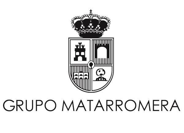 Matarromera Saborea