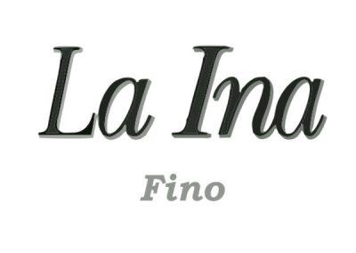 La Ina