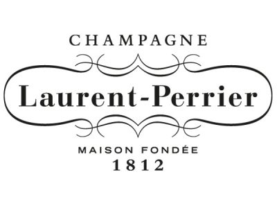 Laurent – Perrier