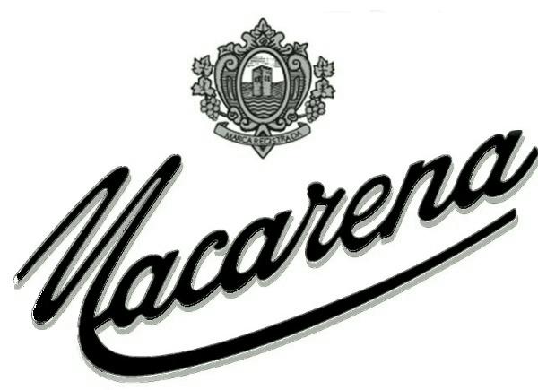 Macarena Saborea