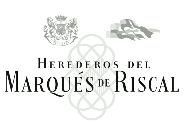 Marqués de Riscal Saborea