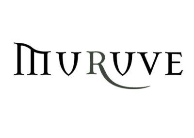 Muruve