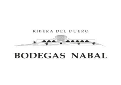 Nabal