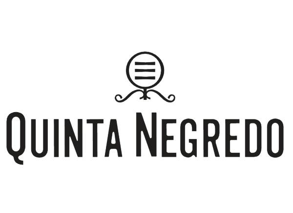 Quinta Negredo