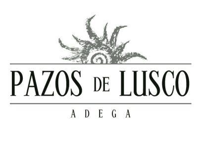 Pazo de Lusco