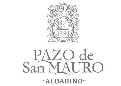 Pazo de San Mauro