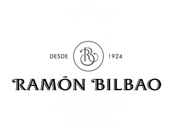 Ramón Bilbao Saborea