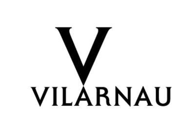 Vilarnau