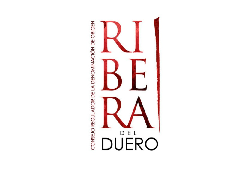 Vino D.O. Ribera del Duero Saborea