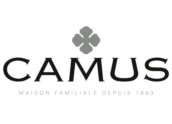 Camus Saborea