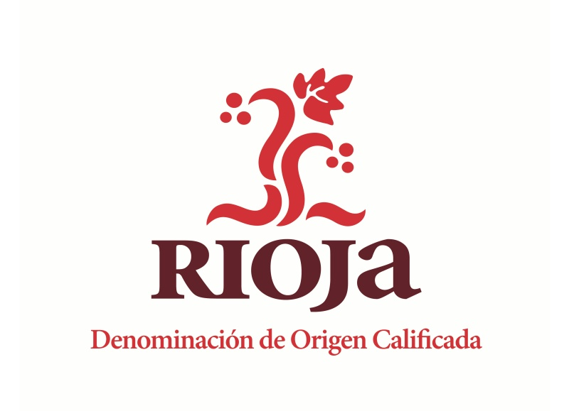 Vinos de la D.O.C. Rioja