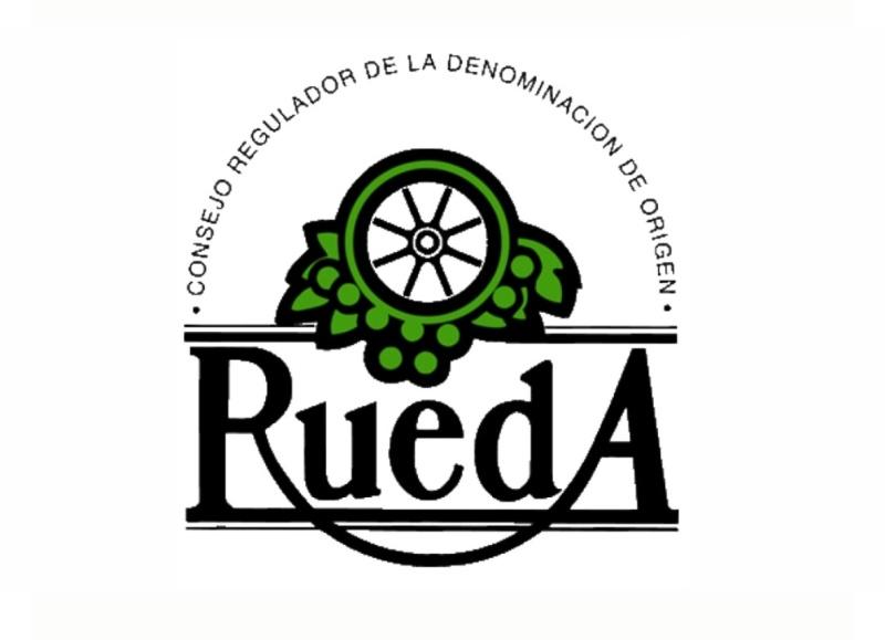 Vinos de la D.O. Rueda