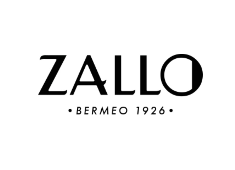 ZALLO, Conservas de Pescado. Saborea