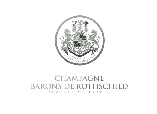 Barons de Rothschild