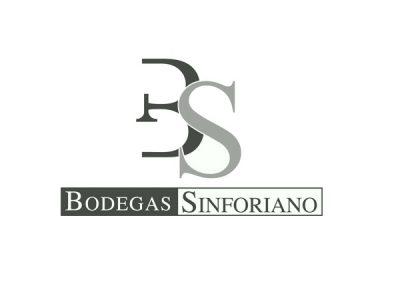 Bodegas Sinfo
